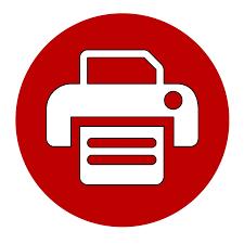 PrinterIcon