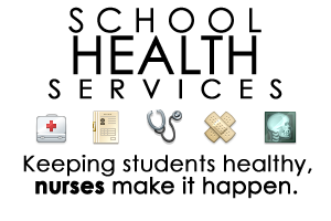 School Health Services Image