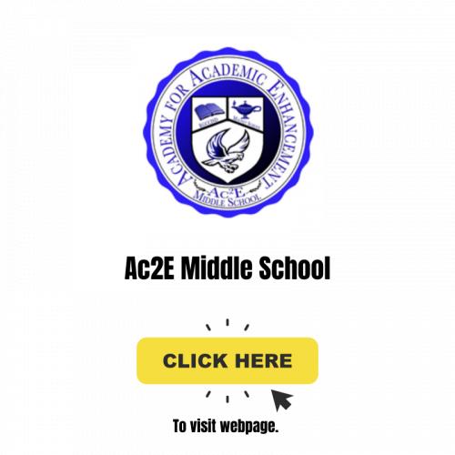 Ac2E Middle School