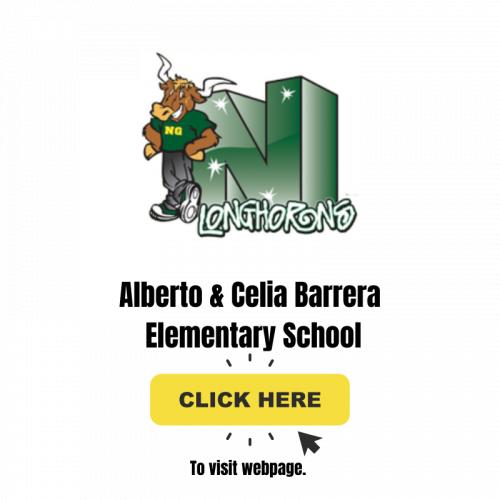 Alberto and Celia Barrera Elementary