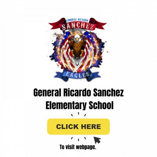 Ricardo Sanchez Elementary