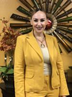 Ibañez Clarissa A.  photo