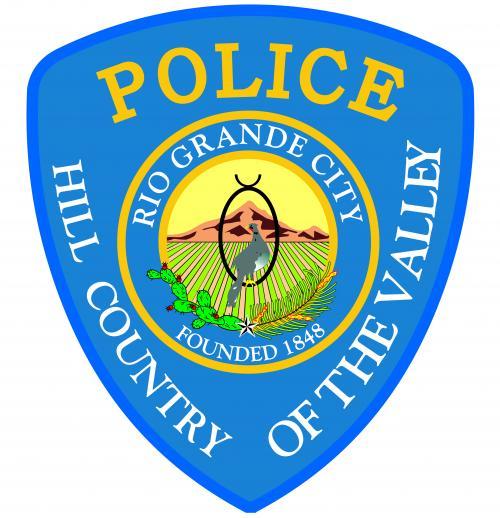 rio grande police department