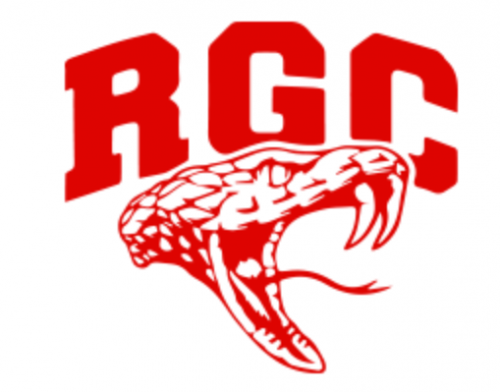 Rio Grande City High School Logo