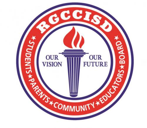 RGCCISD logo