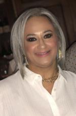 Ramirez Maria Teresa  photo
