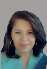 Alvarez Delicia photo