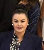Acevedo Garcia Roxanne photo