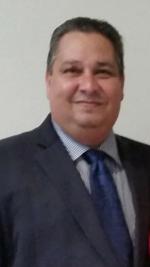 Garcia Hector photo