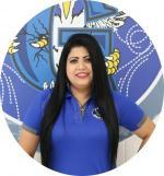 Ozuna Maria Del Rosario photo