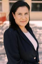 Martinez Veronica  photo