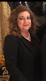 Martinez Aida photo