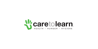 Care to Learn Community Day September 18th, 2021