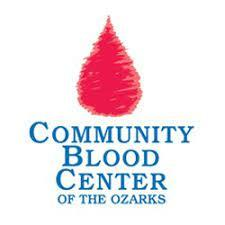 MOBILE BLOOD DRIVE Wednesday, September 29, 2021 09:00 am - 02:00 pm Fordland High School