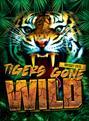 Odyssey 2015: Tigers Gone Wild