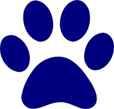 Panther Paw