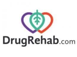 Drug Rehab .com