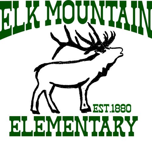 Elk Mountain Logo