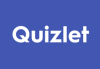 Image that corresponds to Quizlet