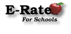 E-Rate-for-Schools