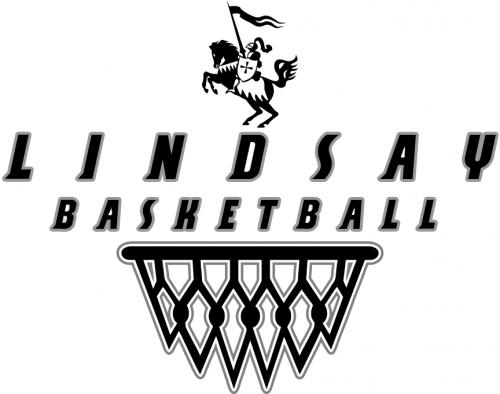 Lindsay Basketball
