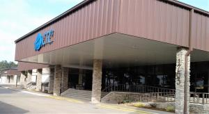 Image of Atoka Center, Serving Atoka & Coal Counties
