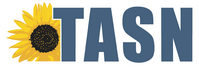 TASN Link