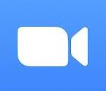 Photo of Zoom App Icon