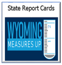 WYO Measures UP