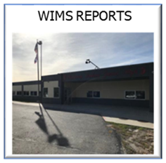 WIMS REPORTS