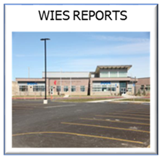 WIES REPORTS