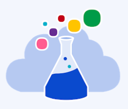 Cloudlab