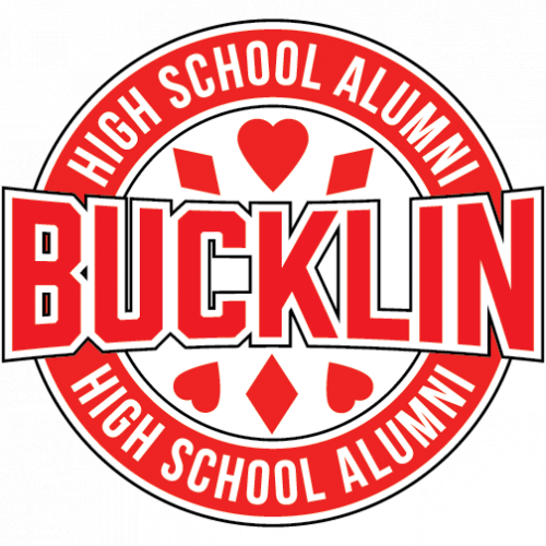 BHS Alumni Logo