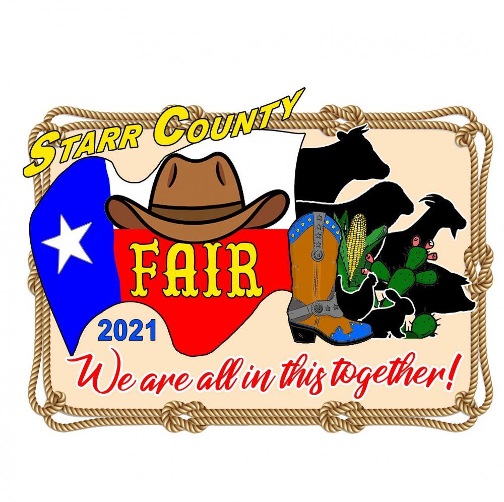 2021 Theme & Logo
