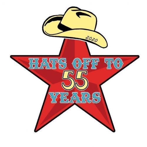 2020 Theme & Logo