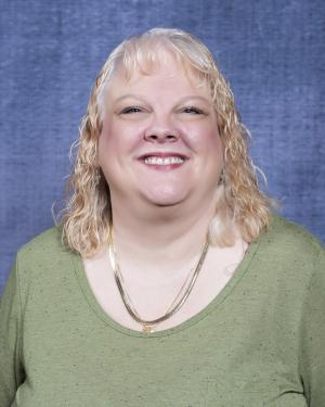 McKinnie  Sharon photo