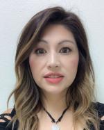 Mendoza  Karla photo