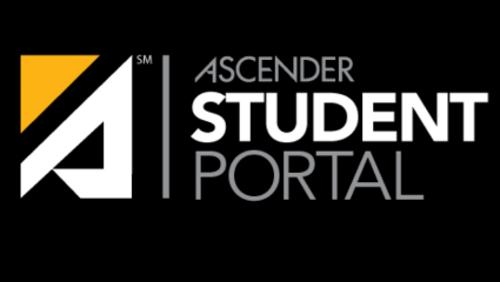 Student Portal Link