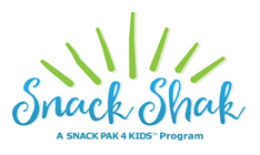 Snack Shak