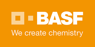 An Image showing BASF Corporation, Inc. - Admixture Systems - Master Builders Solutions