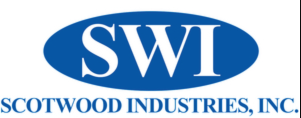An Image showing Scotwood Industries, Inc.