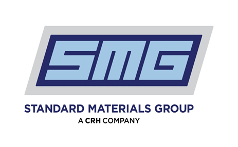 An Image showing Standard Materials Group