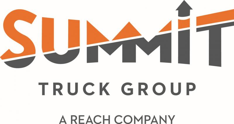 An Image showing Summit Truck Group