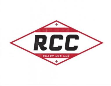 An Image showing RCC Ready Mix Concrete