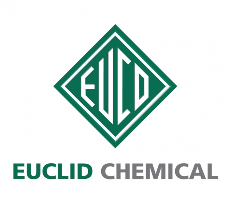 An Image showing Euclid Chemical