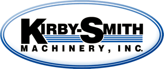 An Image showing Kirby-Smith Machinery, Inc.