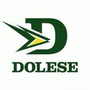 Image of Dolese Bros. Co.