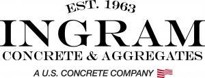 Image of Ingram Concrete