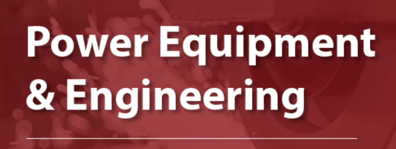 An Image showing Power Equipment and Engineering, Inc.