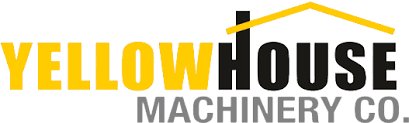 An Image showing Yellowhouse Machinery Co.